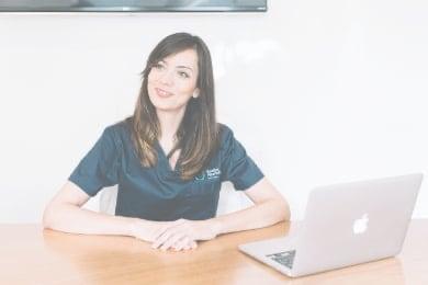 Entrevista dentista en tenerife