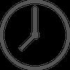 horario clinica dental tenerife