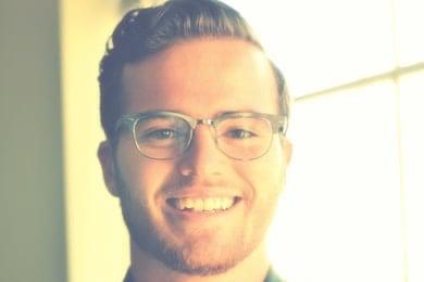 La importancia de la sonrisa en la entrevista de trabajo